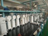 각종 기계장치 (JY-2010/2516)를 위한 Precission 높은 기계로 가공 기어