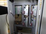 Router CNC de grabado de piedra corte de la máquina