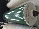 Подпоясывать транспортера PVC верхнего качества с фабрикой диаманта/автошины поверхностной