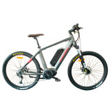 """27.5 """" Fahrräder der Gebirgselektrische Fahrrad-Gebirgsart-E"""