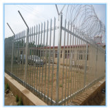 障壁の塀(熱い販売) (XB-FENCE-003)