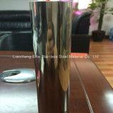 Acier inoxydable tuyaux d'eau d'alimentation (304)
