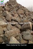 Granaat voor de Voorbereiding van de Oppervlakte