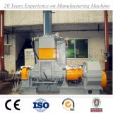 Dispersion mixer Machine for Rubber and plastic material