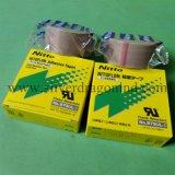 Nitoflon Adhesive Tapes für Wärme-Dichtung