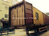 Het Bureau van het Meubilair van Commercia van de Luxe van Guangzhou (foh-K3276)