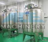 Wasser-Vorratsbehälter (ACE-CG-Z1)