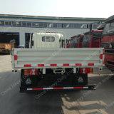 Carro ligero del cargo de HOWO 4X2 10/12ton con alta calidad