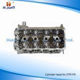 De Cilinderkop van de motor Voor 2tr/2tr-Fe van Toyota 1tr 11101-75200 11101-0c030