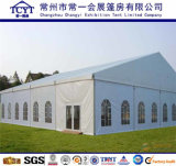 Sale를 위한 백색 Rooftop Outdoor Canopy Event Party Tent