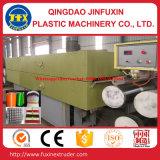 De plastic Machine van de Extruder van de Gloeidraad van de Borstel van de PA PBT Kosmetische