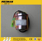 Зуммер FM211 4130000031 запасных частей затяжелителя колеса Sdlg LG916 LG918