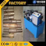 Strumenti di piegatura idraulici del tubo flessibile di grande di sconto promozione della Cina nuova!