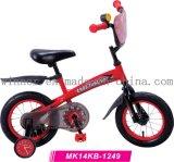 12 Zoll genehmigtes Kind-Fahrrad (MK14KB-1249)