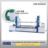 De Machine van de Schil van het Schuim van de Controle van het toestel