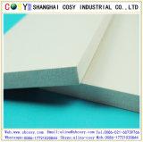 Ausgezeichnetes bekanntmachendes Schaumgummi-Blatt des Belüftung-Schaumgummi-Vorstand-/Kurbelgehäuse-Belüftung Celuka mit Qualität