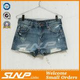 2016 jeans all'ingrosso dell'indumento mettono l'usura in cortocircuito