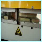 Сварочный аппарат окна PVC одиночный головной безшовный