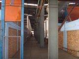 Het Type van Oven van de tunnel en ja Automatische Elektrische Oven voor Bakstenen