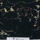 Печати Imag мрамора вены черноты ширины Yingcai 1m жидкостные