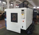 完全な機構機械監視CNCのフライス盤の工場