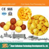トウモロコシのスナックのプロセス用機器、機械装置、機械(SLG65/70/85)
