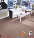Qualität passen Wand zum Wand-Teppich-warmen Hauptteppich an