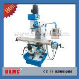 Perfuração do equipamento Zx6350c da máquina-instrumento e máquina de trituração
