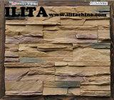 건축재료 인공 시멘트 위원회, 벽 클래딩 (YLD-63004)를 위한 돌