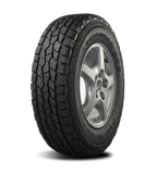 Dreieck/Dimondback Personenkraftwagen ermüdet SUV Gummireifen für Verkauf