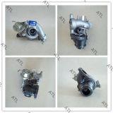 Turbocompresseur Tdo25s2-06t/4 pour Volvo 49173-07522 3m5q6k682DC