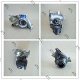 Turbocharger Tdo25s2-06t/4 para Volvo 49173-07522 3m5q6k682DC
