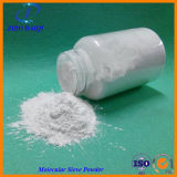 Molekulares Sieve Powder/Zeolite Powder 3A/4A/5A/13X