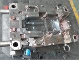 Injection en plastique Mouler-Adaptée aux besoins du client