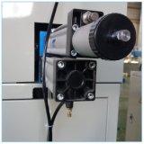 A estaca automática considerou para Windows de alumínio & portas