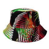 Sombrero del compartimiento en Niza la tela (BT050)