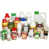 Glicofosato (95%Tc, 75.7%, 41%Ipa SL), rodeo, herbicida no selectivo