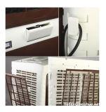 véhicule de 200W 40L/Chambre/refroidisseur air électroniques d'industrie avec à télécommande