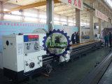 선반 기계 CW61100DX5000