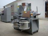 Machine 100kg d'expulseur de machine de presse d'essence de sénevé/essence de sénevé