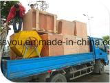 Vente des baguettes en bois en bambou compétitives de cure-dent faisant la machine