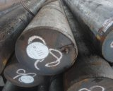 Пластичная сталь Nak80 стали инструмента прессформы специальная, P21