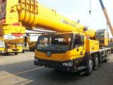 Grue toute neuve Qy50ka de camion de 50t XCMG