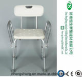Fácil instalar los muebles pacientes invalidados las sillas de la silla del tocador