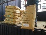 중국 공장에 나트륨 불화물을 Naf 기업 급료 또는 치약 급료 사십시오