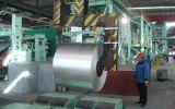Az40 SPCC Aluminized Zinc Steel e Galvalume Steel Coil Gl