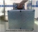 De medische volledig-Digitale Laptop Scanner van de Ultrasone klank yj-U500