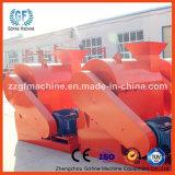 工場供給肥料のPulverizer機械