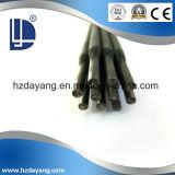 ISOの公認のニッケル合金/溶接棒