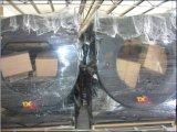 Strumentazione di bowling ricondizionata di Amf82-90XL